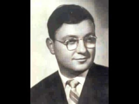 MAJLÁTH  JENŐ  1929  -  2001 ..