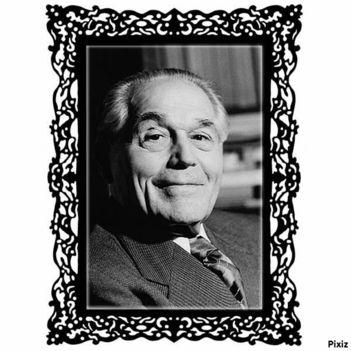 Palló Imre 1891- 1975