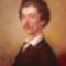 PETŐFI  SÁNDOR   1823  -  1849 ..