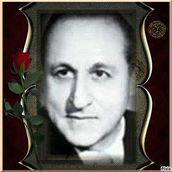 Sztáray Márton 1906 - 1972