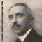 ZERKOVITZ  BÉLA  1881  -  1948 ..