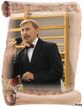 Acsai Ferenc