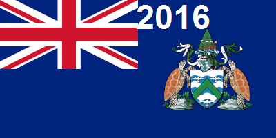 Ascension_Island