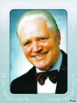 Béres Ferenc 1922-1996