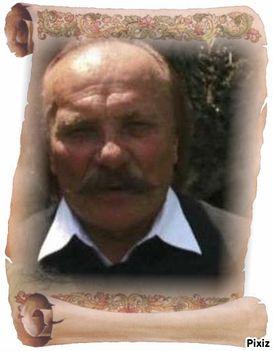 Cs. Nánássy Lajos