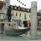 Februári Balaton... 13