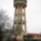 Februári Balaton... 14