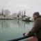 Februári Balaton... 6