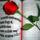 Kutas_kalman__csendesedj_el_1974974_5382_t
