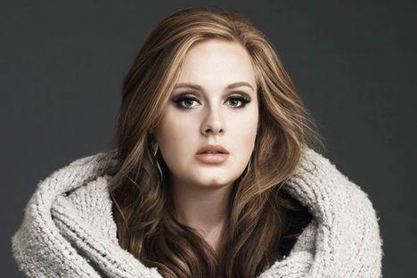 Adele (10)