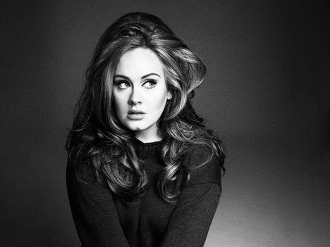 Adele (11)