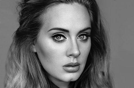 Adele (5)