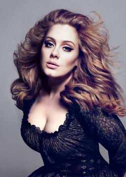 Adele (8)