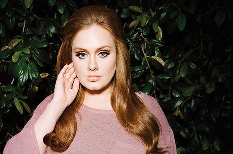 Adele (9)