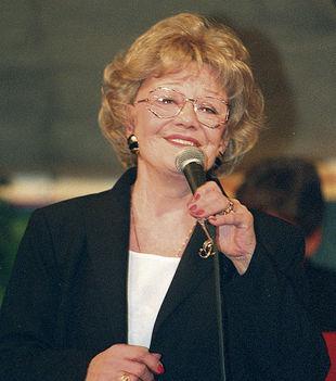 Kovács Erzsi (17)
