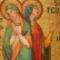 Szent Perpetua és Szent Felicitas