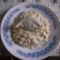 Otthon 2016 Négysajtos csirkemell főt rizzsel