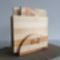 vágódeszka, egyedi fa termék 4