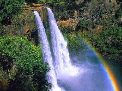 Lehoczky János: A vizek fohásza