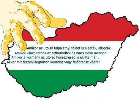 Ébredj Magyar! 4