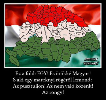 Ébredj Magyar! 5