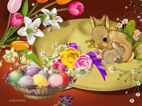 Húsvét 11218817_1150595324974306_1644674631385038550_n