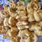 Húsvéti sós sütemény