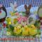 Kellemes Húsvéti Ünnepeket Kívánok Mindenkinek!!!