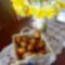 Kisbodaki tojásfestés 2016 március 26.-án