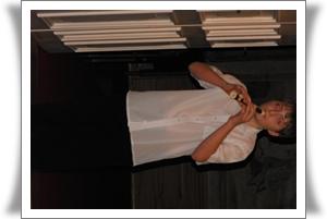 A zene Világnapja a győri Zichy Palotában - Megyesi Mária fotói (20)