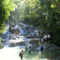 Dunns_River Jamaica