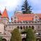 Életre kelt lovagregény: Bory-vár