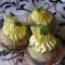 Makos_citromhabos_muffin-002_1970969_8074_s