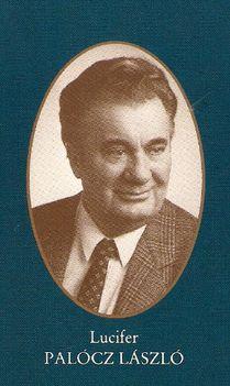 Palócz László1