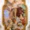 San_Pietro_in_Vincoli_-_ceiling_Rome_retouched