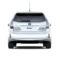 toyota-prius-plus-2012-exterior-tme-008-full_tcm303-1121830