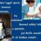 Áprillis 7.Egészségügyi világnap