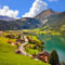 Alpen_nature14_1982096_5674_s