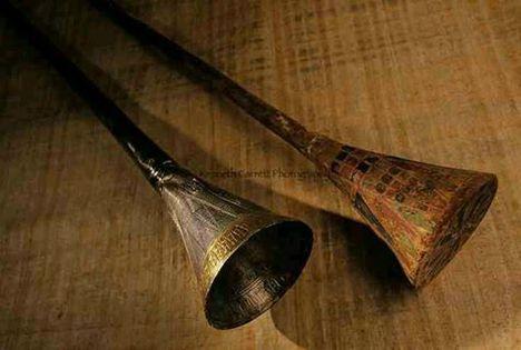 Fárói hangszer