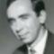 NAGY  FERENC  1912  -  1990