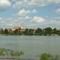 Vác Dunapart