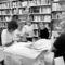 Könyvtár-2016.04.22.-15-20 óráig 1