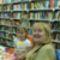 Könyvtár-2016.04.22.-15-20 óráig 12