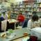 Könyvtár-2016.04.22.-15-20 óráig 14