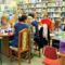 Könyvtár-2016.04.22.-15-20 óráig 15