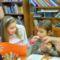 Könyvtár-2016.04.22.-15-20 óráig 2
