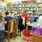 Könyvtár-2016.04.22.-15-20 óráig 3