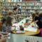 Könyvtár-2016.04.22.-15-20 óráig 4