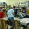 Könyvtár-2016.04.22.-15-20 óráig 6