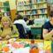 Könyvtár-2016.04.22.-15-20 óráig 9
